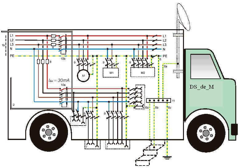 norme electrique suisse pdf goulotte protection cable exterieur. Black Bedroom Furniture Sets. Home Design Ideas